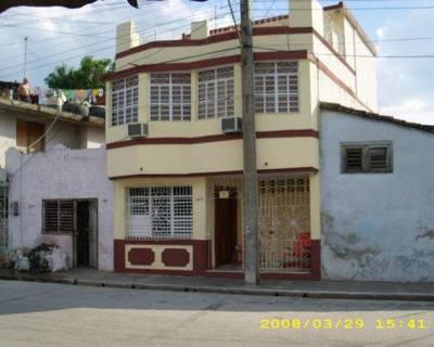 Casa Hostal Arturo