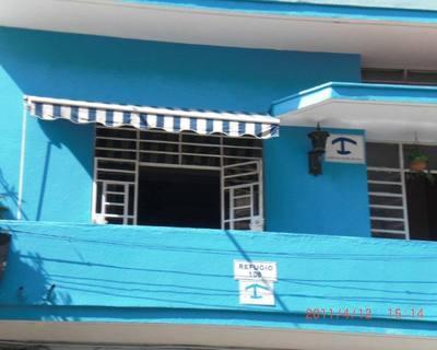 Casa Kary