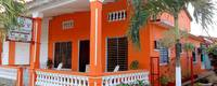 Villa Mar y Esperanza