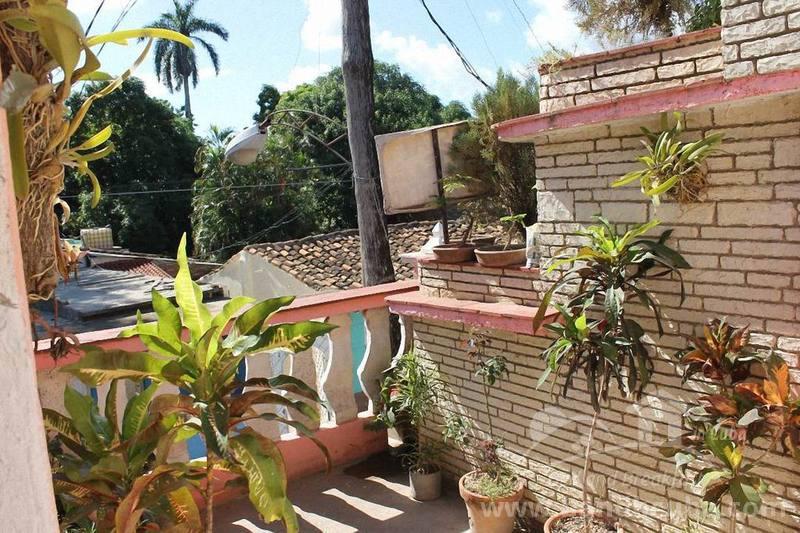 Hostal Villa Toledo Trinidad Update 2020 Prices