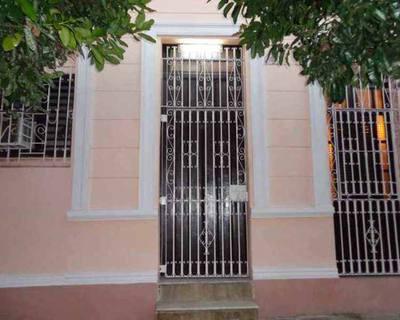 GUANARA RENT HOUSE