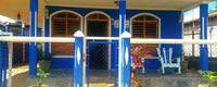 Casa El Almendro Maritza y Omar
