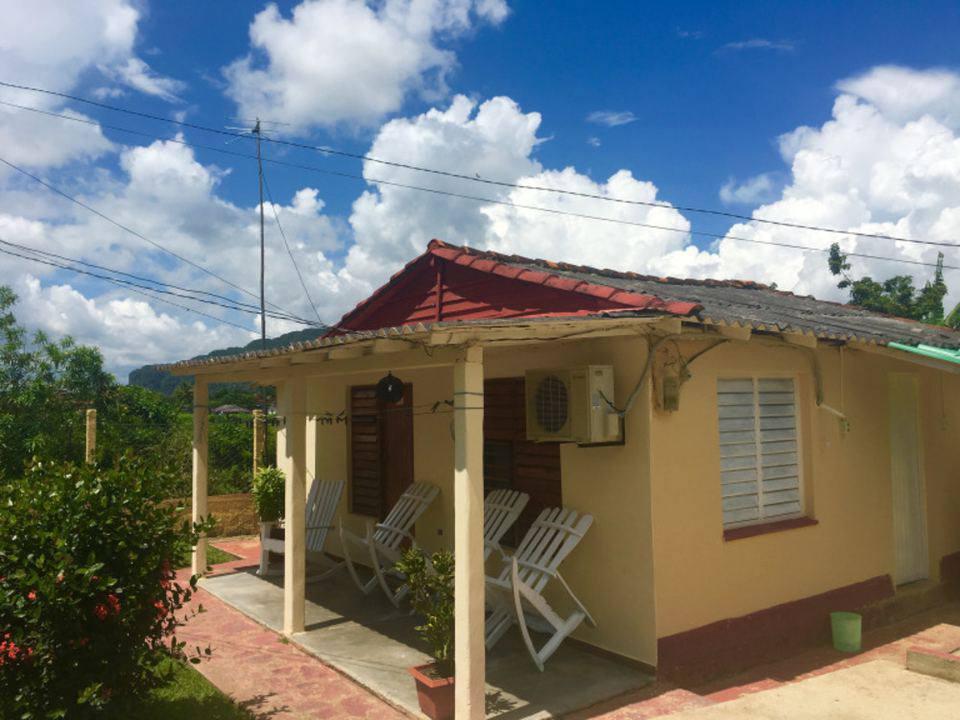 Casa Brisas Del Campo Vinales Update 2020 Prices