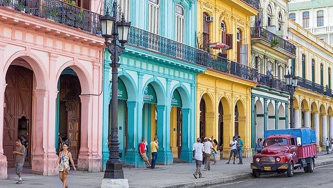 cities-visit-trip-cuba