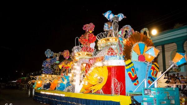 carnival_of_santiago_de_cuba