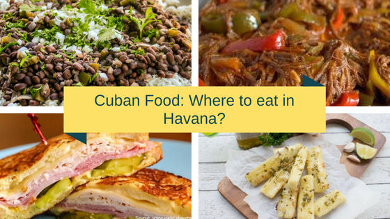 cuban food where to eat havana
