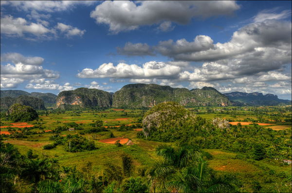 excursion habana a viñales
