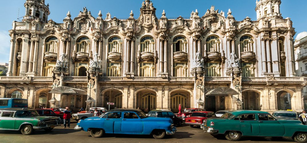discover-interesting-places-trip-cuba