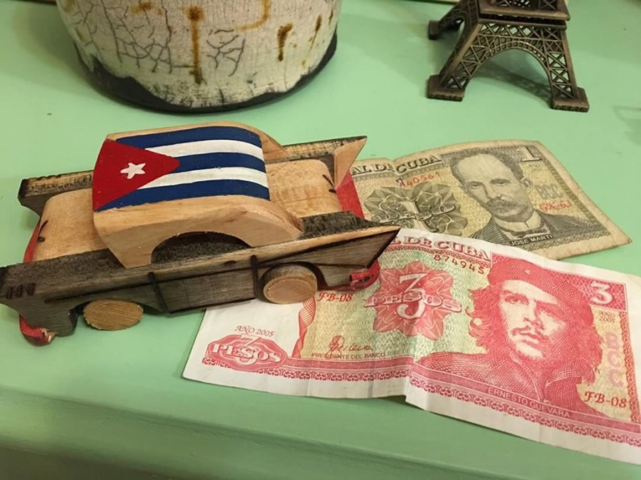 guide_cuban_currencie