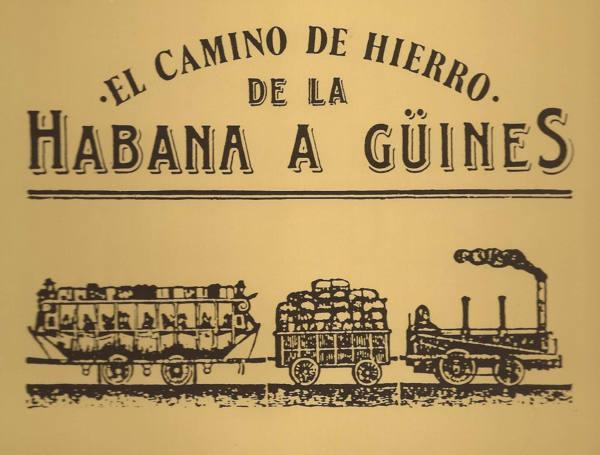 primer_ferrocarril_de_am%C3%A9rica_latina_