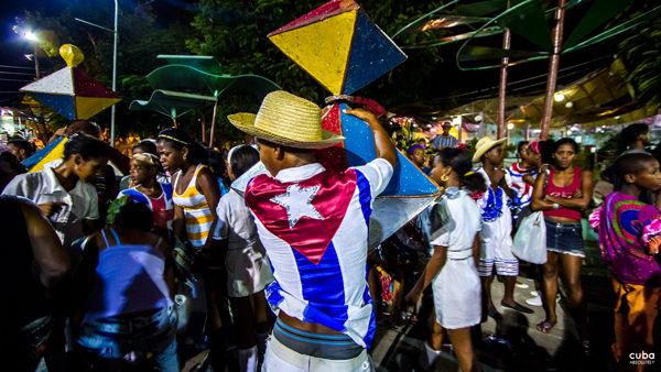 santiago-de-cuba-carnival