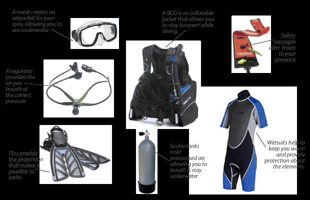 scuba_diving_gear