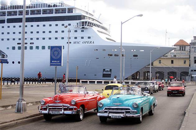 tourism_cruise_cuba