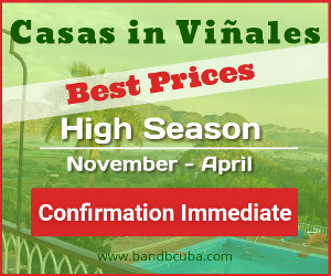Confirmation Immediate Vinales