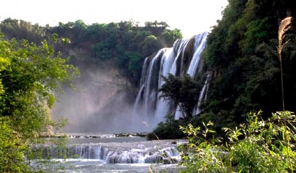 visiting_the_alejandro_de_humboldt_national_park