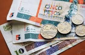 Todo lo que necesita saber sobre las monedas en cuba