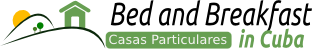 Bed and Breakfast in Cuba